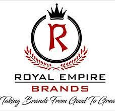 Royal Empire Brands - Branding,<b>Printing</b>,Embroidery & Advertising ...
