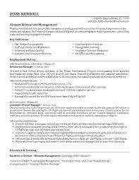 restaurant manager resume   resume   pinterest   restaurant    restaurant manager resume   resume   pinterest   restaurant manager  resume and restaurant