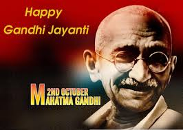 essay on n national festivals in hindi essay gandhi jayanti international day of non violence festivals