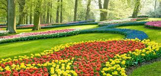 「春の旅」の画像検索結果
