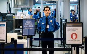 airports security free analysis essay sample airport security
