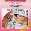 Juan Gabriel La Inspiracion-Angelica Maria La Voz