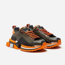 Оптом Резиновые <b>Шнурки</b> Для Обуви - Купить Онлайн ...