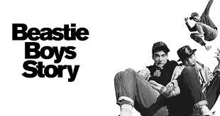<b>Beastie Boys</b> Story