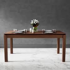 <b>Обеденный стол</b> Taller купить в интернет-магазине