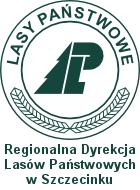 Regionalna Dyrekcja Lasów Państwowych w Szczecinku