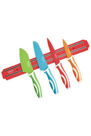 Купить нож в интернет-магазине | Snik.co | Страница 45