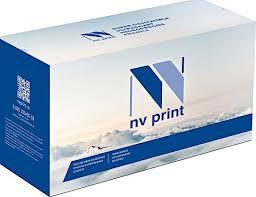 <b>Картридж NV Print SP110E</b> купить, сравнить цены и ...