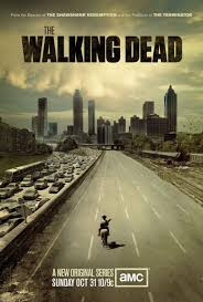 The Walking Dead ♥