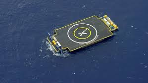 Image result for spacex rocket landing