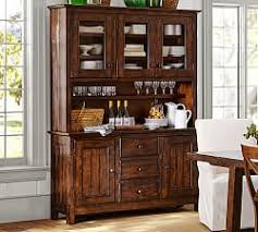 room buffet decorating ideas collection terrific discount