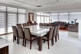Modern Formal Dining Room Sets Dinning Room Impressive Modern Formal Dining Room Sets Photo Of