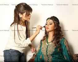 a mumbai makeup artist facebook tabeera mumbaimakeupartist