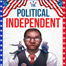 The Political Independent