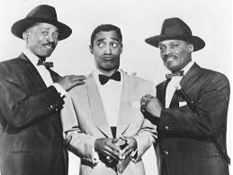 Image result for image of sammy davis junior