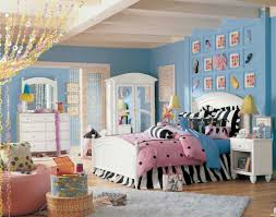 cute bedroom ideas teenage girls home:  ideas for teenage girl teenage kids bedroom fun and cool bedroom design for girls just want to have homestyler com
