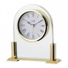 <b>Настольные часы Tomas Stern</b> 3018