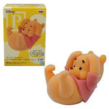 <b>Fluffy Puffy</b> Winnie The Pooh || Винни-Пух – купить по выгодной ...