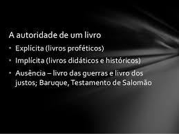 Resultado de imagem para IMAGENS DO LIVRO DE BARUQUE