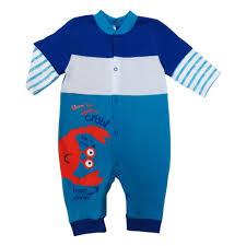 <b>Комбинезон Soni kids</b> Л7102007 для мальчика, цвет мультиколор ...