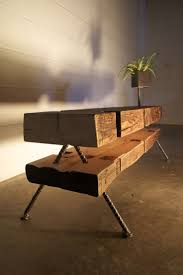 1000 ideas about modern wood furniture on pinterest wood furniture computer desks and narrow side table best wood for making furniture
