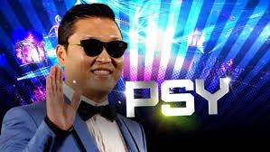 juli nanti PSY akan mengunjungi indonesia