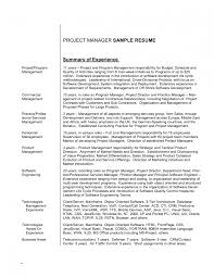 resume examples operations manager resume operations manager resume examples fascinating operations manager resume samples brefash operations manager resume
