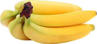 Image result for banana image