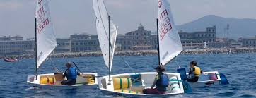 Scilla   Lega Navale Italiana