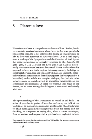 essay on plato doorway plato and love essay kidakitapcom