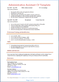 cv sample uk sales assistant   microsoft word resume template examplescv sample uk sales assistant interpreter translator cv sample london uk cv writers administrative assistant cv