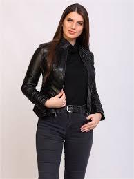 Кожаная <b>куртка Expo Fur</b> 11844284 в интернет-магазине ...