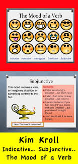 best ideas about imperative mood learn german verb mood is a common core component verb moods subjective conditional imperative interrogative indicative my best seller