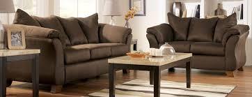 furniture sets living room cheap brilliant living room furniture designs living