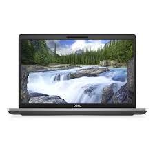 """<b>Ноутбук Dell</b> 5501-3769 <b>Latitude 5501</b> 15.6"""" i5 9300H / 8192Mb ..."""