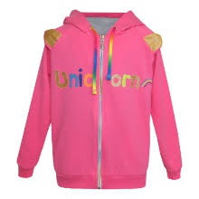 Кофты, <b>толстовки</b> и пиджаки для девочек материал: хлопок ...