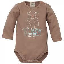 Купить аутлет детской брендовой одежды Pinokio в интернет ...