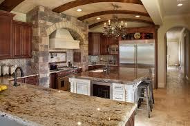 sofa kitchen dsc image of tuscan kitchen design style decor ideas