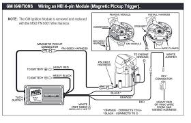 msd distributor wiring diagram msd printable wiring diagram msd hei distributor wiring diagram wiring diagram source