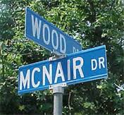 Image result for street signs