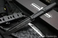 Нескладные <b>ножи Extrema Ratio</b>. Полный каталог Экстрема ...