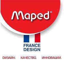 Акция на продукцию Maped,<b>Carioca</b> и школьная <b>канцелярия</b> ...