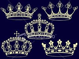 Image result for clip art for coronations