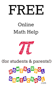 worksheet online maths help worksheet worksheet online maths help online math help homeschool gameschool help