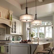 gallery outdoor kitchen lighting:  kitchen lighting gallery from kichler kitchen light fixtures fascinating kitchen light fixtures kitchen lighting fixtures full