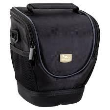 <b>Сумки</b> и чехлы для фотоаппаратов – купить <b>сумка</b> и чехол для ...