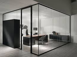 office partition partition wall spark by sinetica industries cheap office partition