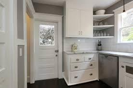 photos kitchen cabinet organization:  kitchen dazzling corner kitchen cabinet organization ideas couchable picture of on decoration  corner kitchen cabinet