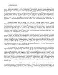 cover letter personal essays for college examples personal vision cover letter examples of good personal essays for college essay phd statement example template vbftypmgpersonal essays