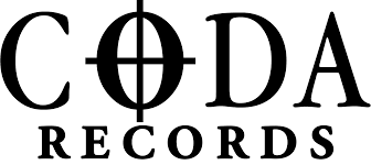 <b>ZZ TOP</b> - <b>CINCO</b>: THE FIRST 5 LPS (5 LP BOX SET) 180 GRAM ...